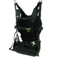 Apco Aviation Apco Universal Paramotor Harness